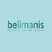 Belimanis