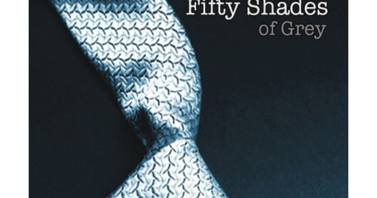 50 shades of grey download in hindi