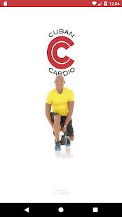 Cuban Cardio - náhled