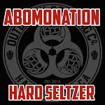 Outbreak Abomonation