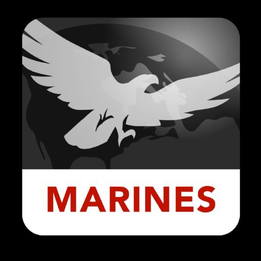 ASVAB Marines Mastery (app)