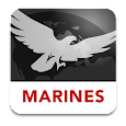 ASVAB Marines Mastery icon