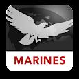 ASVAB Marines Mastery apk