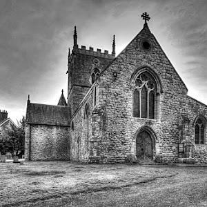 IMG_1076_St Edmunds.jpg