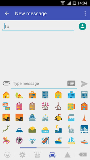download emoji app for android