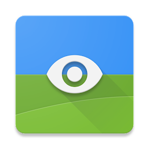 EarthViewer Beta