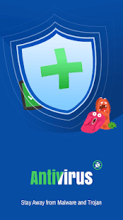 Download Clean Master- Space Cleaner & Antivirus For PC Windows and Mac apk screenshot 1