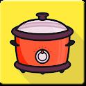 Crockpot Slow Cooker Recipes