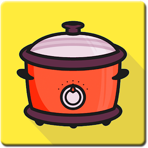 Crock pot (slow cooker) recipes including entrees, soups and stews, beverages and even desserts! Slow cook your way to a delicious meal.