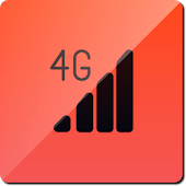 3G 4G Network Speed Booster Prank Android APK Download Free By Smartklimat