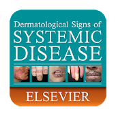 Dermatological Signs of Systemic Disease, 5/E