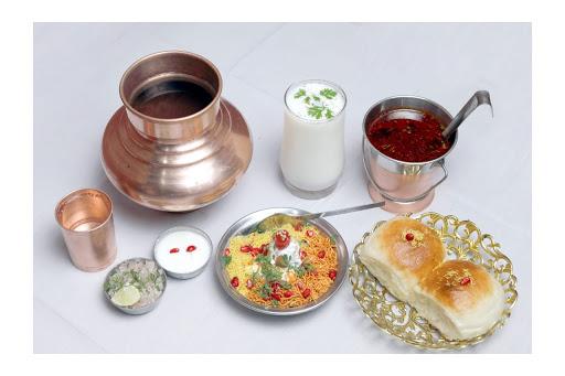 Ithoba Misal menu 4