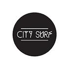 City Surf Fitness icon