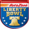 Liberty Bowl icon