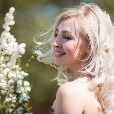 Свадебный фотограф Инна Костюченко (Innakos). Фотография от 06.06.2016