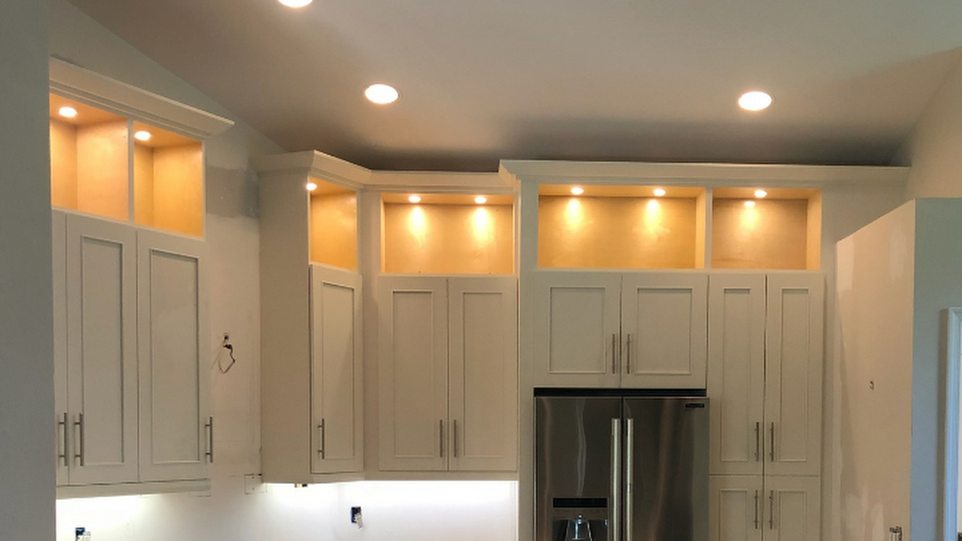 Cabinets By Melkys Specializing In, Cabinets By Design