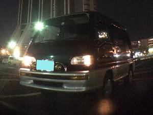 ドミンゴ FA8 GV-R 4WD '95のカスタム事例画像 MUUTEC  AUTOMOTIVEさんの2018年04月28日23:59の投稿