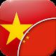 Download 越南 - 中国翻译 For PC Windows and Mac