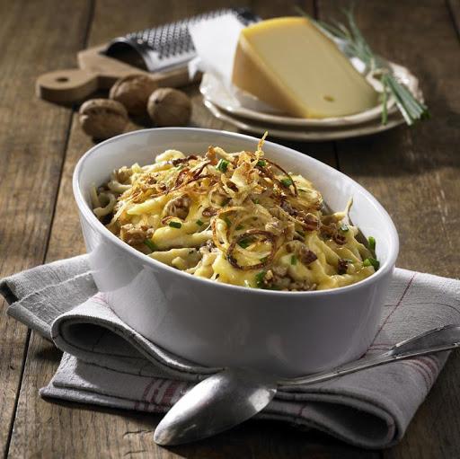 10 best spaetzle vegetarian recipes forumfinder Choice Image