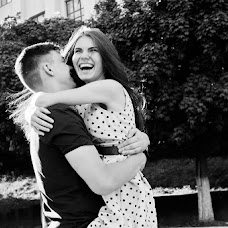 Wedding photographer Yuliya Pilipeychenko (pilipeichenko). Photo of 10.03.2016