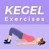 com.hightech.kegelexercise