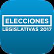 Elecciones Argentinas APK