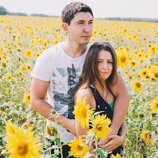 Wedding photographer Katerina Levchenko (koto). Photo of 23.08.2015