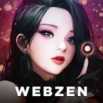 뮤오리진 Icon