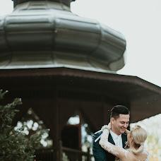 Wedding photographer Yasin emir Akbas (yasinemir). Photo of 24.10.2018