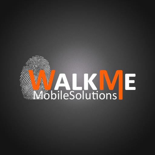 WalkMe Mobile Solutions avatar image