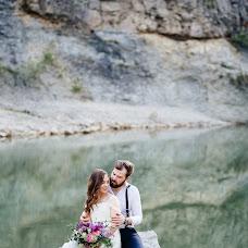 Wedding photographer Kamil Aronofski (kamadav). Photo of 30.04.2016