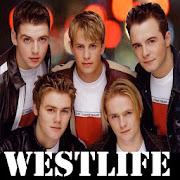 Westlife Music Mp3