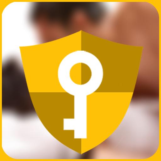 Super VPN Hotspot Free:Turbo Master VPN Proxy