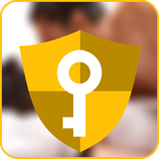 Super VPN Hotspot Best Free Hot VPN Proxy Android APK Free