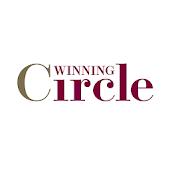 Winning Circle