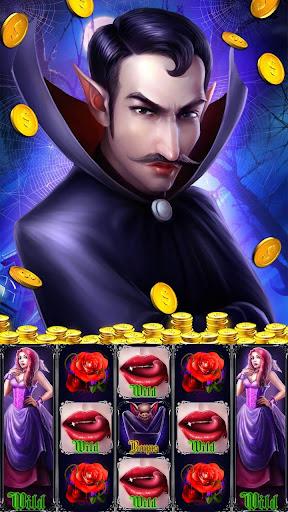 Royal Slots Free Slot Machines  5