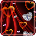 Hearts and Diamonds icon