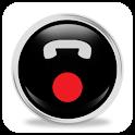 Live Call Recorder icon
