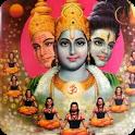 Guru Mantra icon