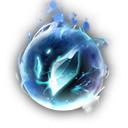 V4_魔力核
