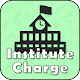 Download Institute charge For PC Windows and Mac