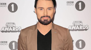Rylan Clark-Neal believes BBBOTS got him Radio 2 job