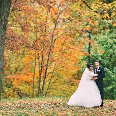 Wedding photographer Denis Khuseyn (legvinl). Photo of 17.12.2017