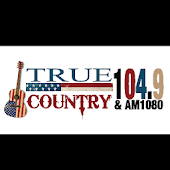KSLL 1049 True Country