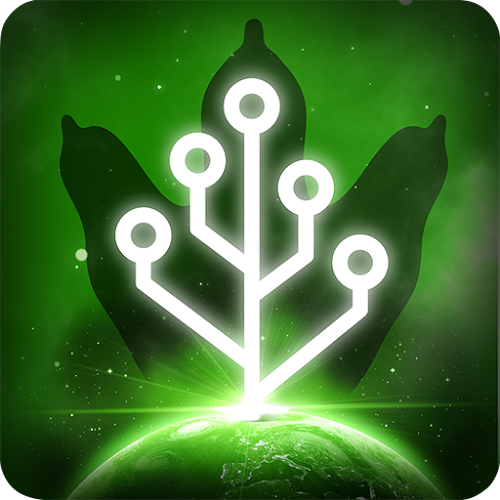 Cell to Singularity - Evolution Never Ends (Mod Money) 3.81mod