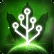 進化は終わらない - 放置ゲーム - シミュレーションゲームアプリ