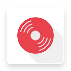 Turntable - You're a singer! Let go karaoke! icon