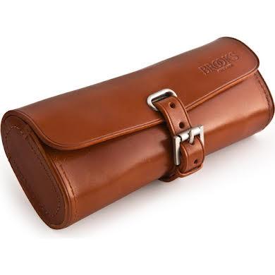 Brooks Challenge Tool Bag Small