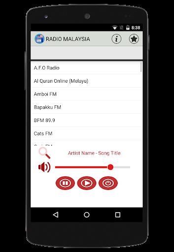 免費下載音樂APP|马来西亚广播电台 app開箱文|APP開箱王