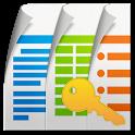 Docs To Go™ Premium Key icon